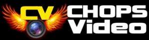 CHOPS Video