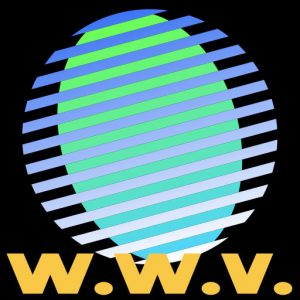 Wideworldvideo icon
