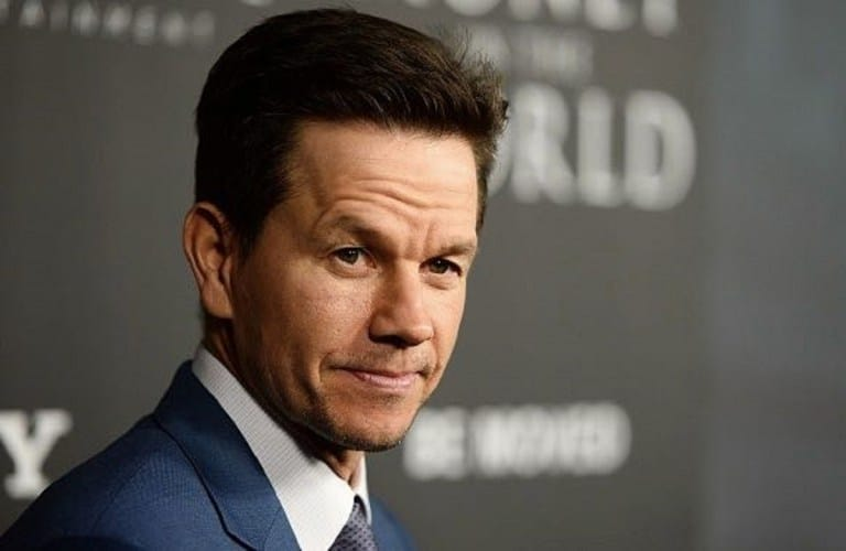 Mark Wahlberg supports Raydiant Platform